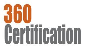 360-Certification