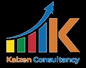 Kaizen-Consultancy-New-Logo-Final