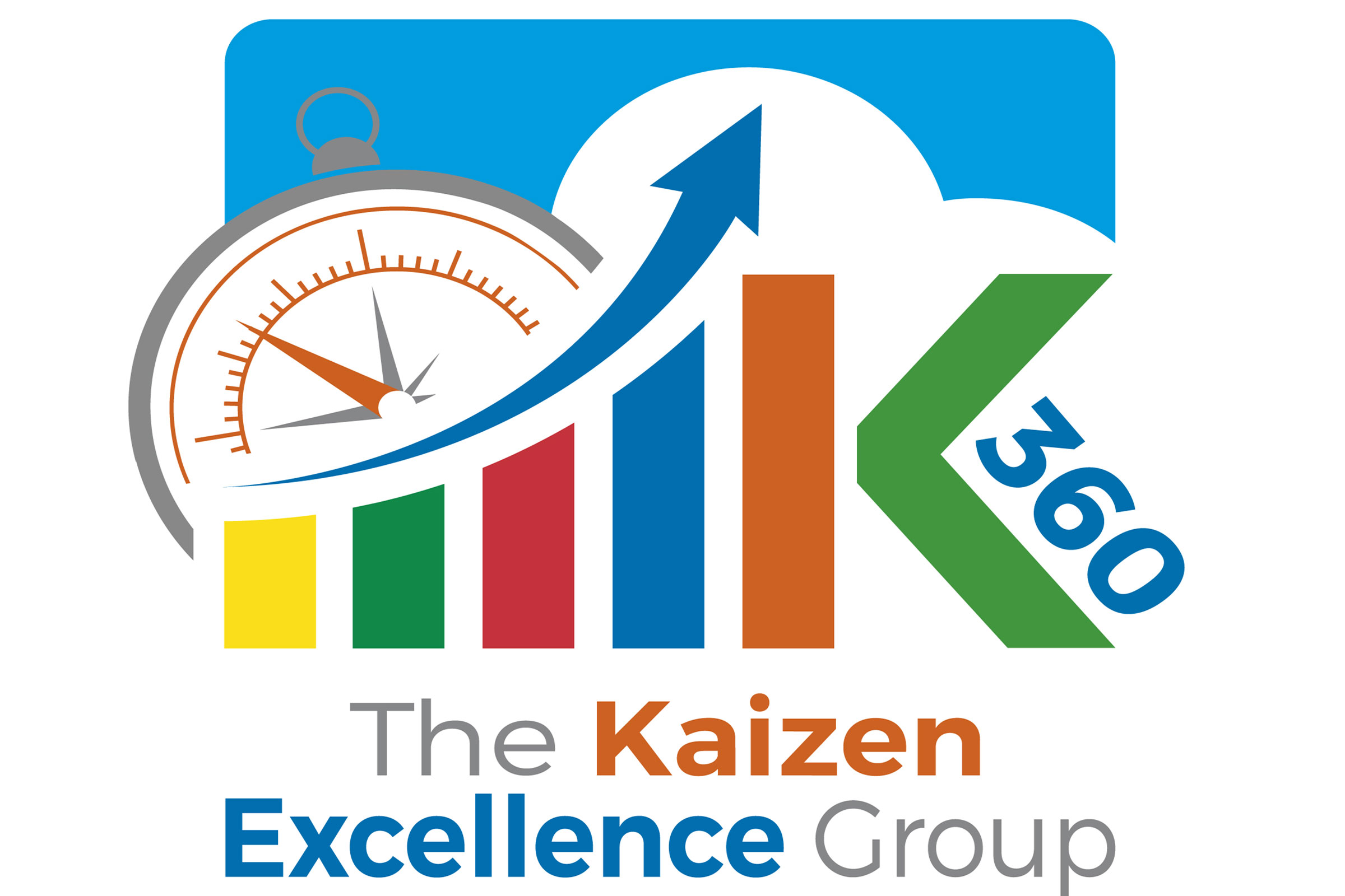 The Kaizen Excellence Group