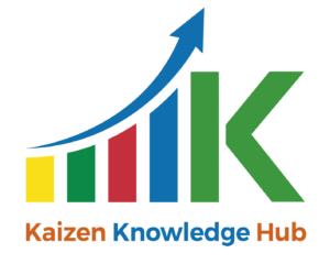 Kaizen-Knowledge-Hub-logo